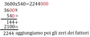 Immagine 00