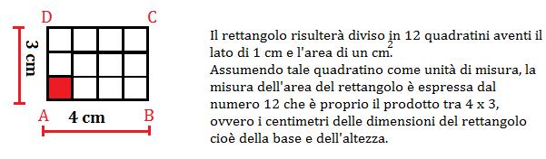 RETTANGOLO 2