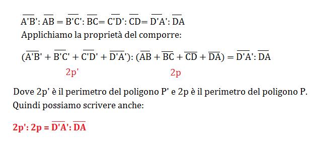 poligoni simili 3