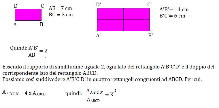 poligoni simili 4