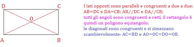 rettangolo 1