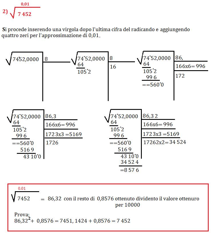 algoritmo 4