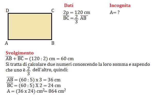 problema rettangolo 2