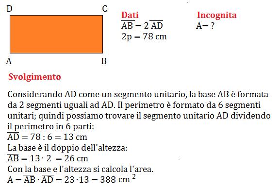 problema rettangolo 4