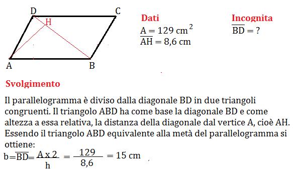 problema sul triangolo 9