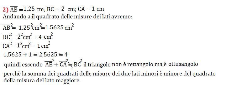 terne pitagoriche 1