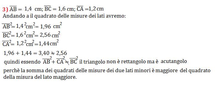 terne pitagoriche 2