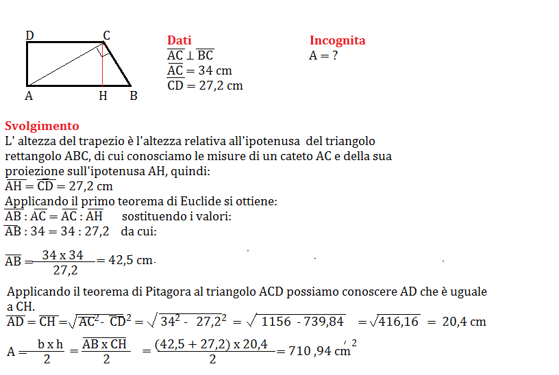 euclide 4