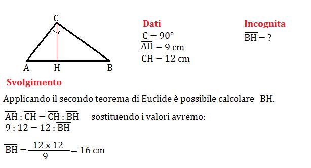 euclide 6