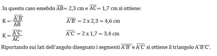 problemi triangoli simili. 1png