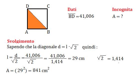 quadrato e pitagora 2