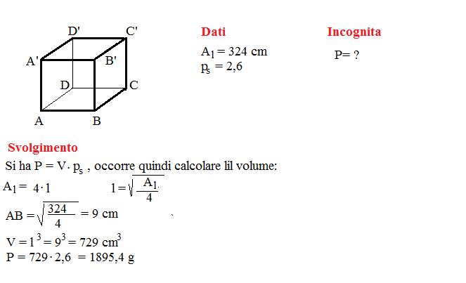Come calcolare la capacità del serbatoio carburante