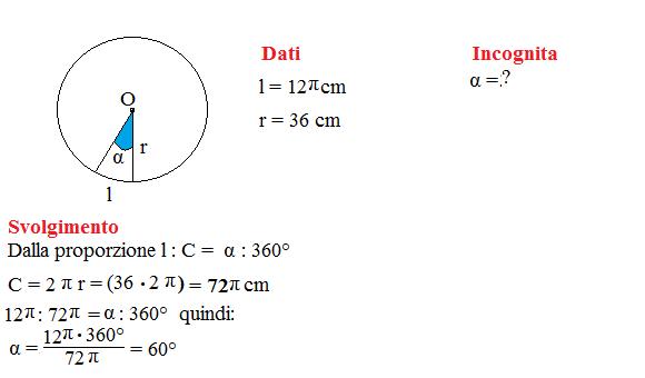 problema arco 2