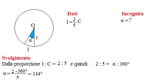 problema arco 3
