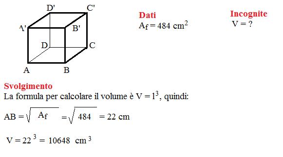 problema volume cubo 1