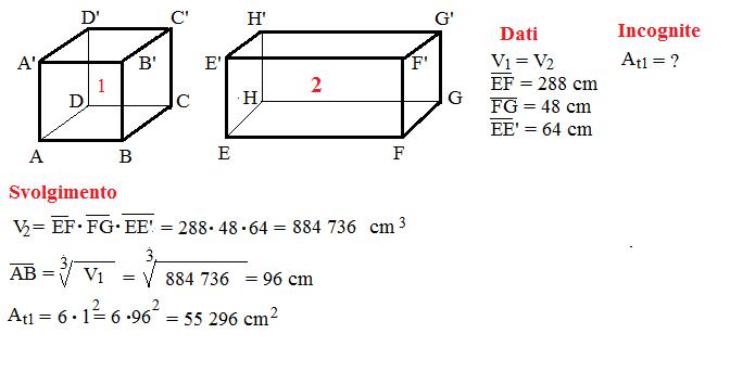 problema volume cubo 4