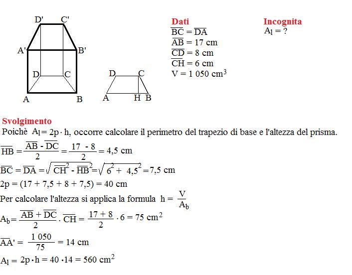 problema volume prisma 1