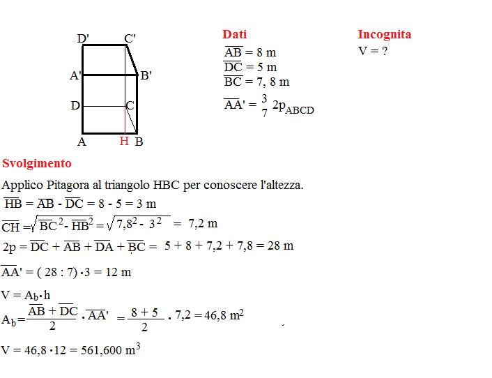 problema volume prisma 2