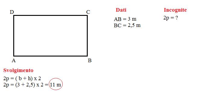 rettangolo 3