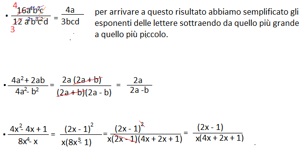 frazione-algebrica-2