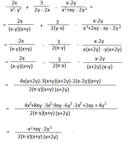 somma-frazioni-1